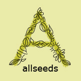 All Seeds Europe